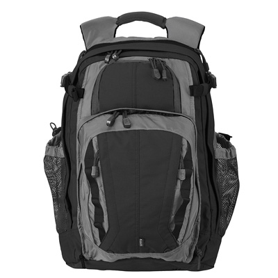 5.11 Tactical Covrt 18 Rucksack product image