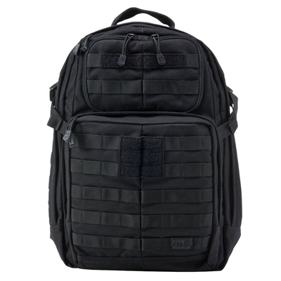5.11 Tactical Rush 24 pack product image
