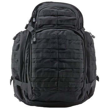Product image of 5.11 Tactical Rush 72