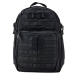 5.11 Tactical Rush compare