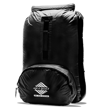 image of Aqua Quest Himal 20l
