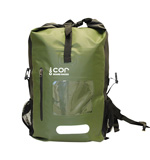 COR Waterproof Dry Bag small image