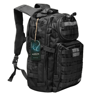 G4Free Multipurpose Backpack product image