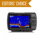 Garmin Striker 7SV small image
