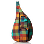 Kavu Rope compare