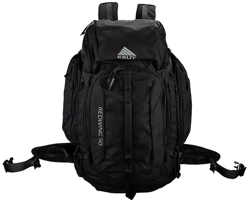Kelty Redwing pack product image