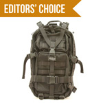Maxpedition Falcon II compare