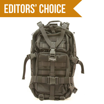 Maxpedition Falcon-II pack product image