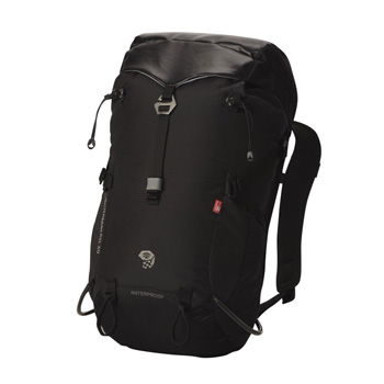 image of Mountain Hardwear Scrambler 30L