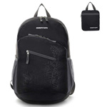 ORICSSON Lightweight bag small image