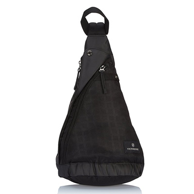 Victorinox Altmont 3.0 Backpack product image
