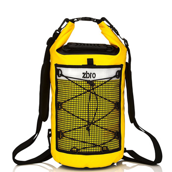 image of ZBRO Waterproof Dry Bag